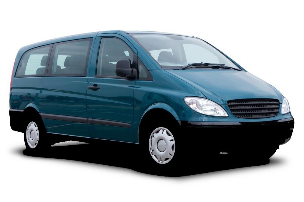 11-16-seat-minibus