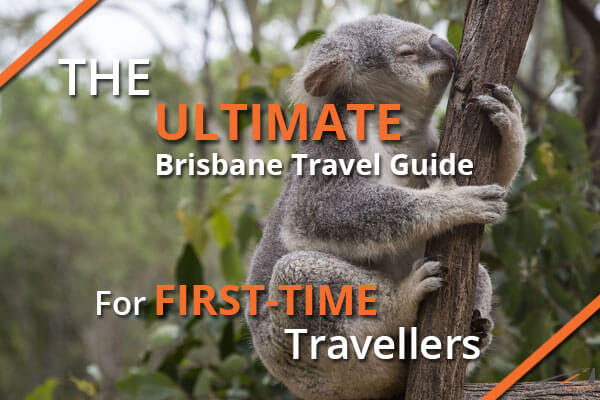 The Ultimate Brisbane Travel Guide For First-Time Travellers