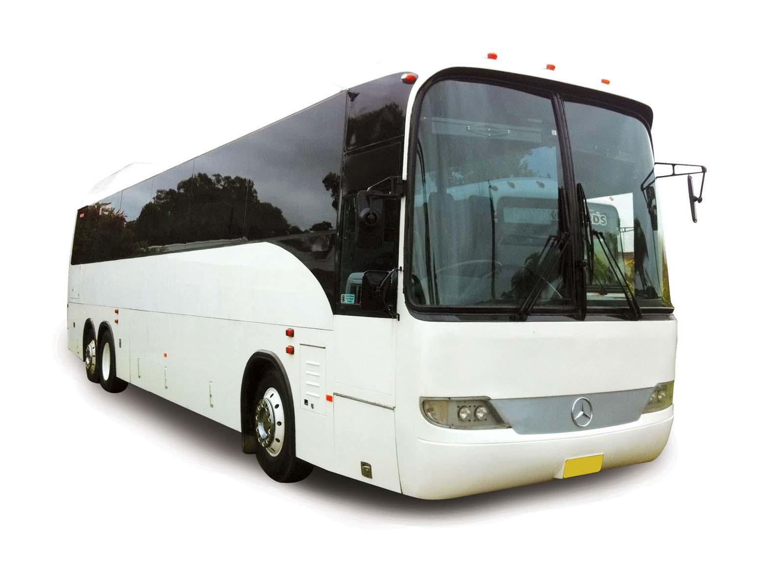 48-Seat-Standard-Coach