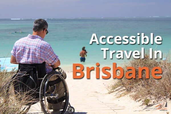 Accessible-Travel-In-Brisbane